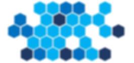 NOVO-Hexagon.jpg