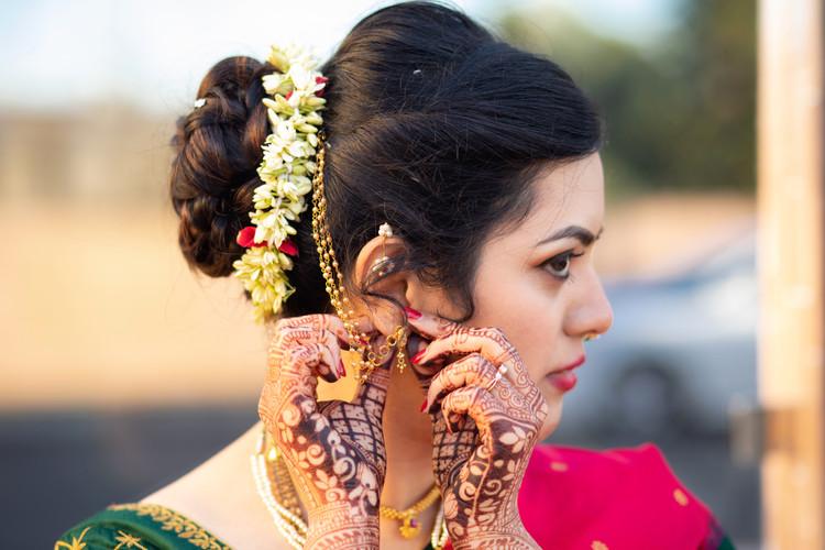 Bay Area Indian Wedding-3.jpg