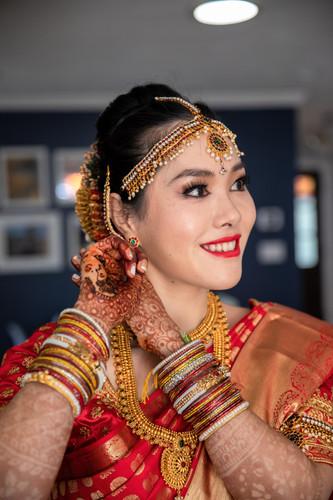 Bay Area Indian Fusion Wedding-102.jpg