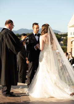 Catholic Wedding Ceremony-1230