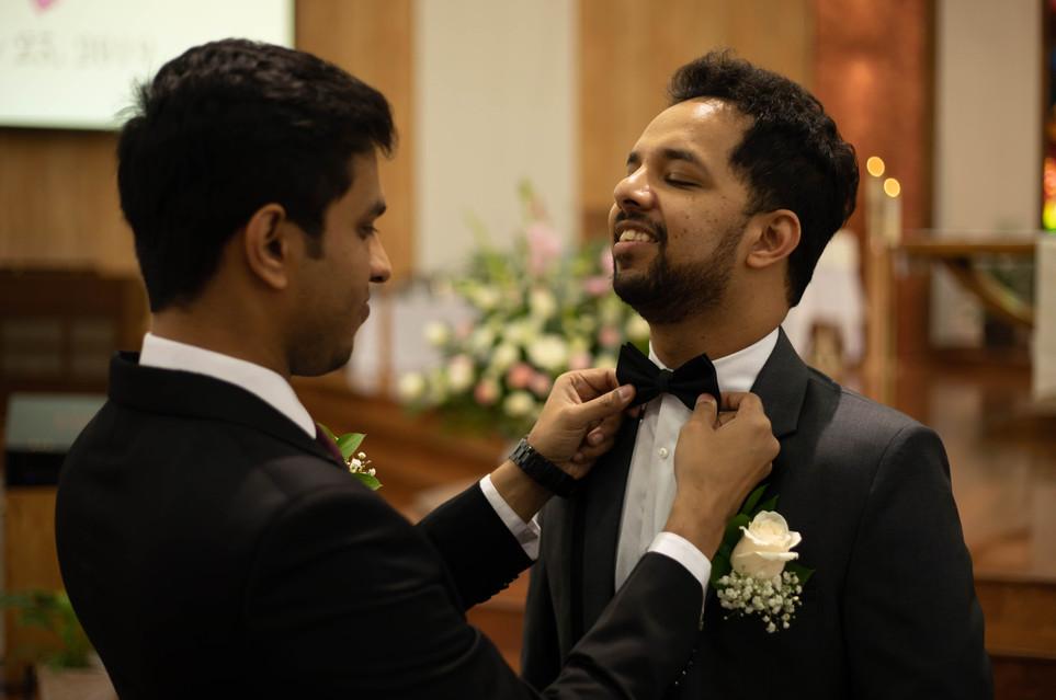 Catholic Wedding Sanjose-23652