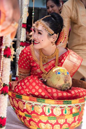 Bay Area Indian Fusion Wedding-120.jpg