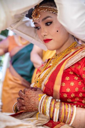 Bay Area Indian Fusion Wedding-178.jpg