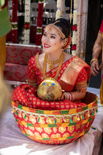 Bay Area Indian Fusion Wedding-88.jpg
