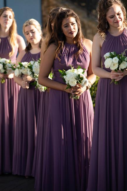 Catholic Wedding Ceremony-1304