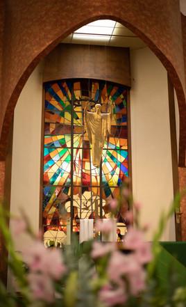Catholic Wedding Sanjose-23548