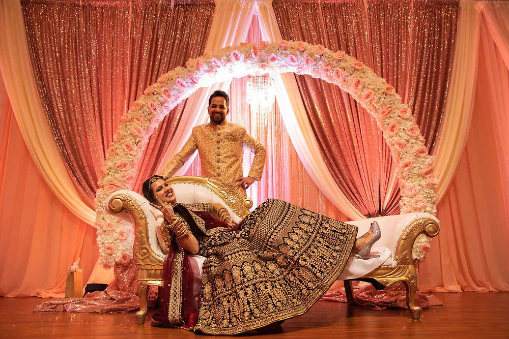 California based Indian Wedding, Engagement & Event Photographer. Serving California (Bay Area, San Francisco, Los Angeles) & worldwide.