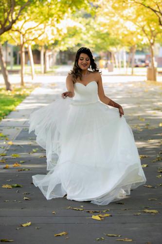 Catholic Wedding Sanjose-24456.jpg