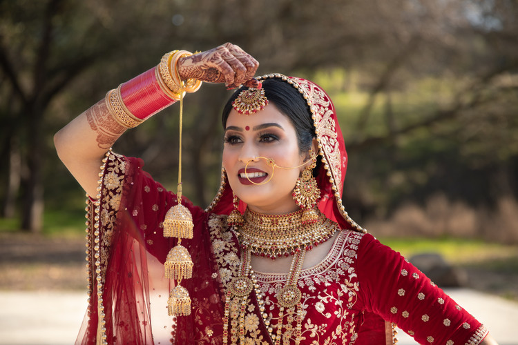 Sacramento Punjabi Wedding-16.jpg