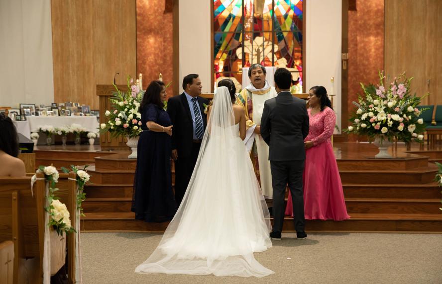 Catholic Wedding Sanjose-1455