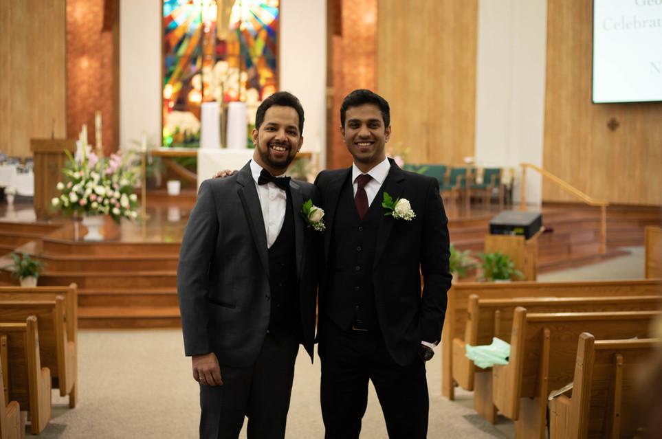Catholic Wedding Sanjose-23594