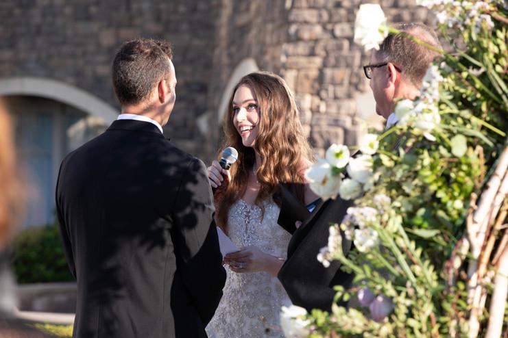 Wedding Wedding Photography Ritz Carlton Half Moon Bay