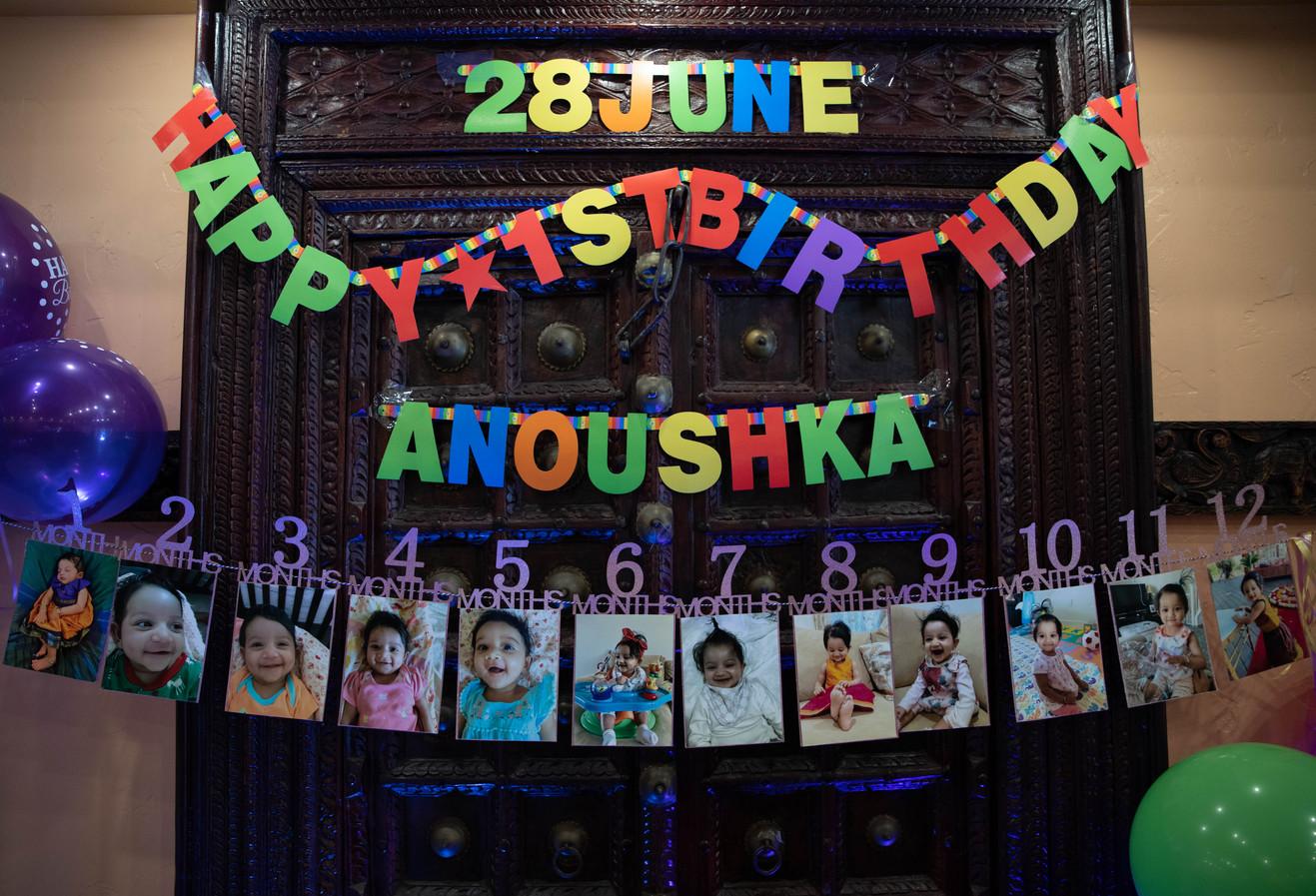 Anoushka-1551