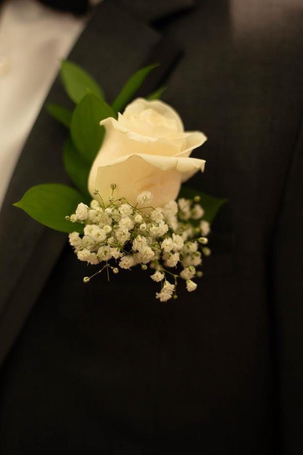 Catholic Wedding Sanjose-23641