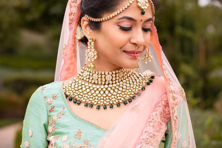 Napa Valley Indian Wedding-46.jpg