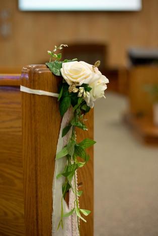 Catholic Wedding Sanjose-23606