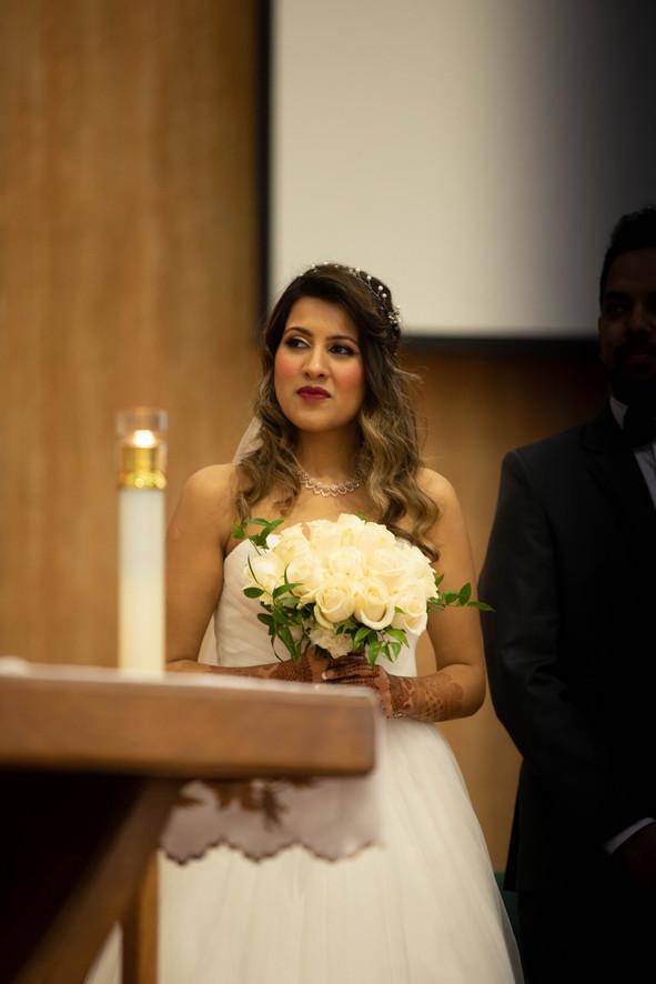 Catholic Wedding Sanjose-23786