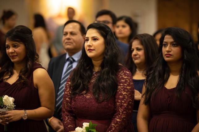 Catholic Wedding Sanjose-23798