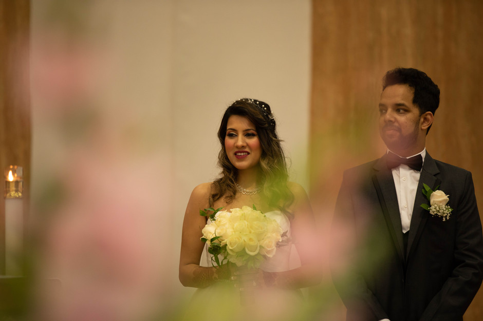 Catholic Wedding Sanjose-23805