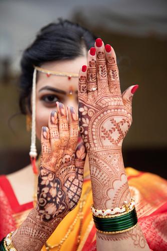 AC- Bay Area Marathi Wedding-1157.jpg
