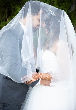 wedding photography prices and packages