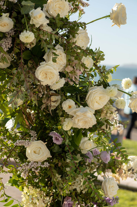 Catholic Wedding Ceremony-0997