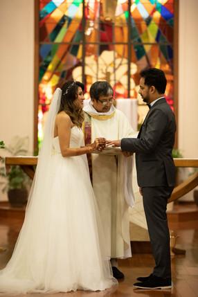 Catholic Wedding Sanjose-24017