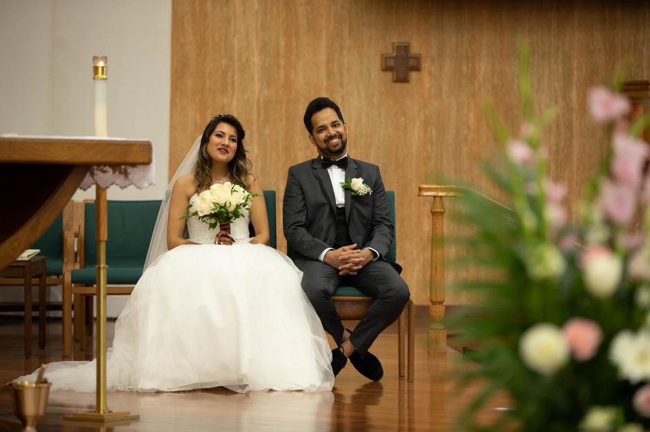 Catholic Wedding Sanjose-23937