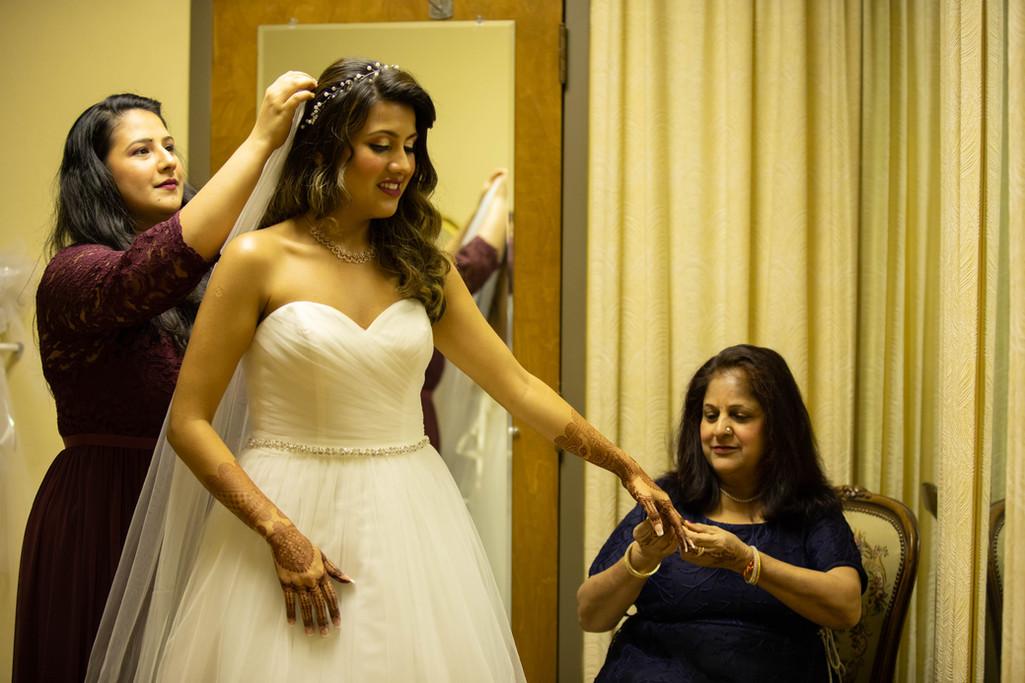 Catholic Wedding Sanjose-23674