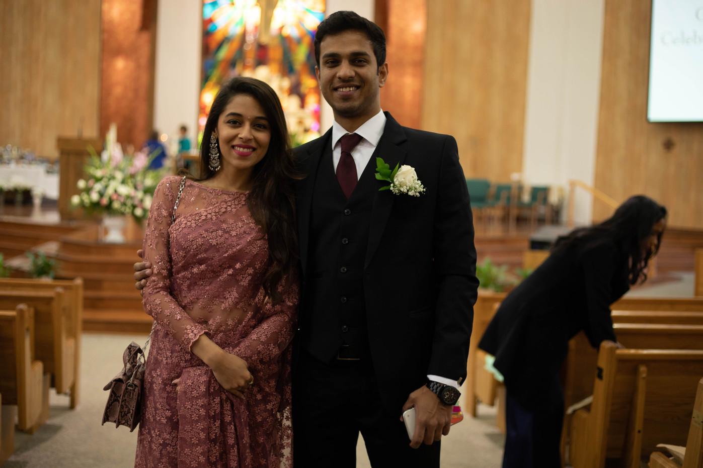 Catholic Wedding Sanjose-23597