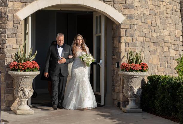 Catholic Wedding Ceremony-1180