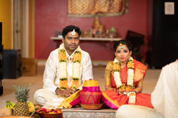 South Indian Wedding Photographer Bay Area