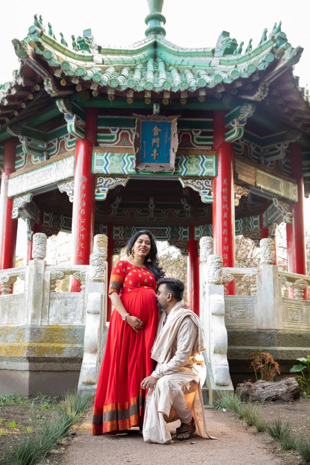 San Francisco Maternity Photos-0164