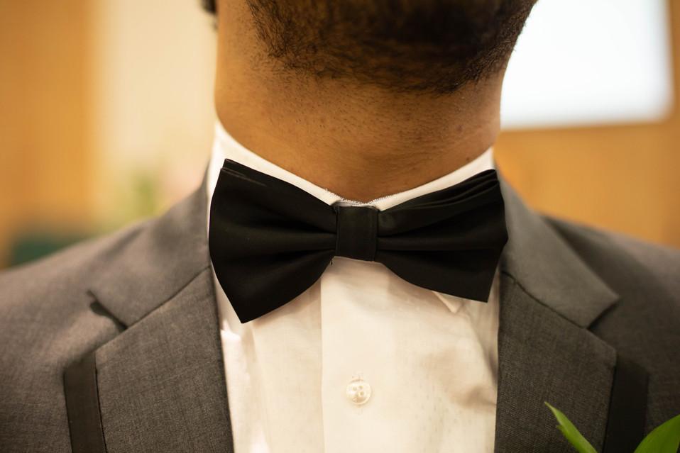 Catholic Wedding Sanjose-23644