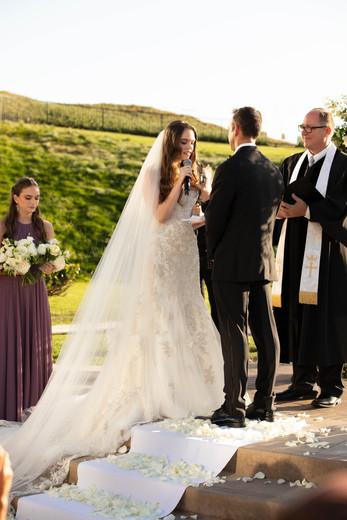 Catholic Wedding Ceremony-1320