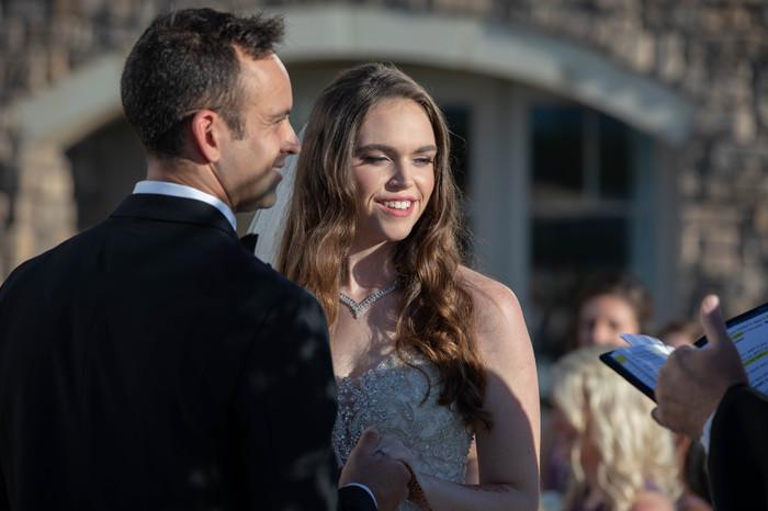 Catholic Wedding Ceremony-1269