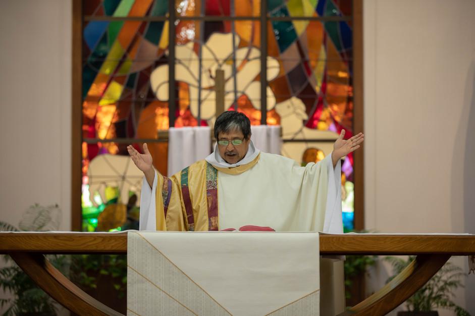 Catholic Wedding Sanjose-23811