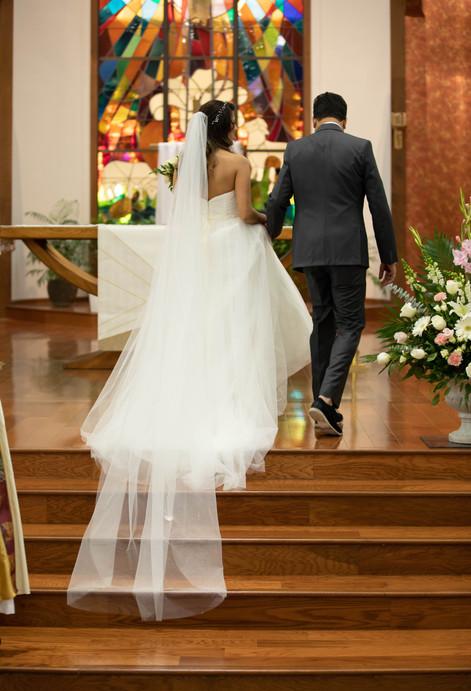 Catholic Wedding Sanjose-23774
