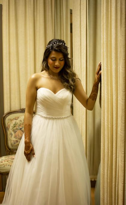 Catholic Wedding Sanjose-23668