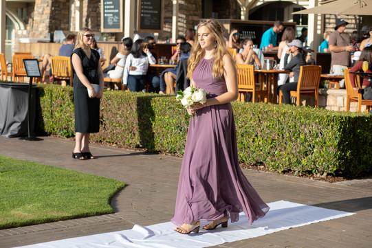 Catholic Wedding Ceremony-1149