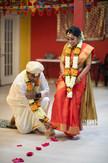 Vijay & Harshita