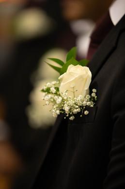 Catholic Wedding Sanjose-23809