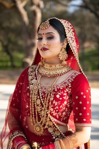 Sacramento Punjabi Wedding-20.jpg