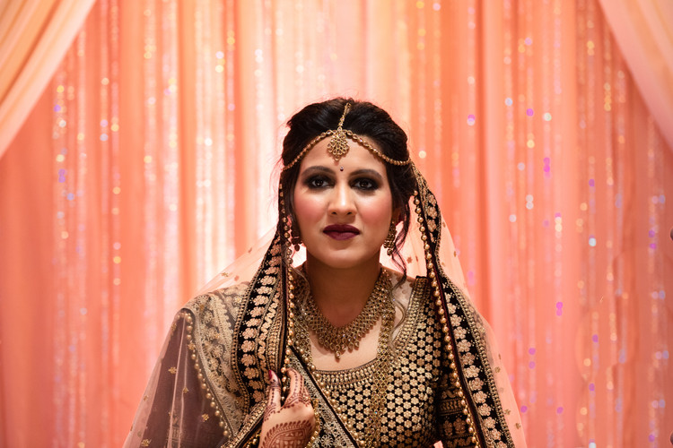 fremont-indian-wedding-ceremony-50.jpg