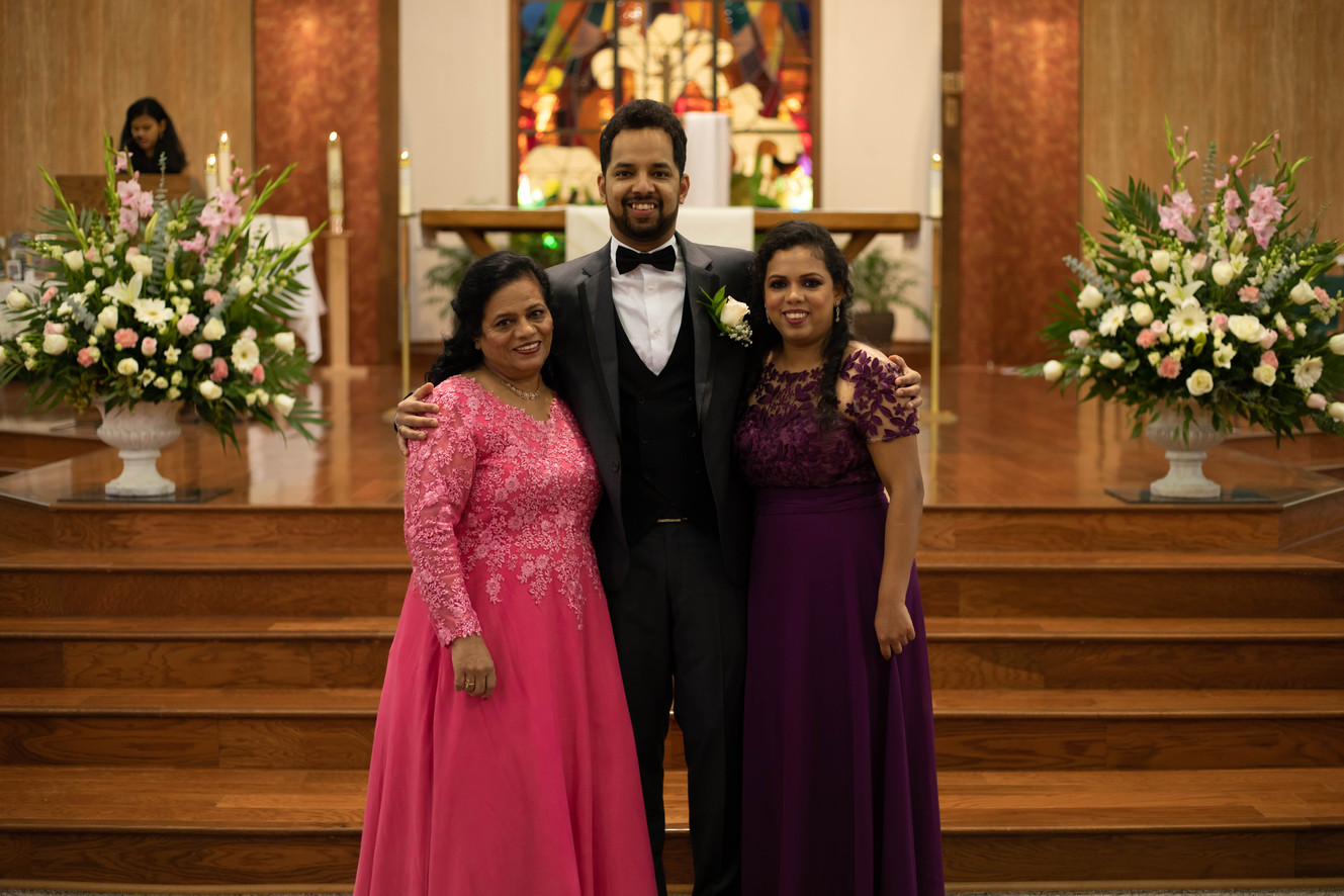 Catholic Wedding Sanjose-23622