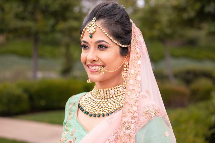 Napa Valley Indian Wedding-44.JPG.jpg
