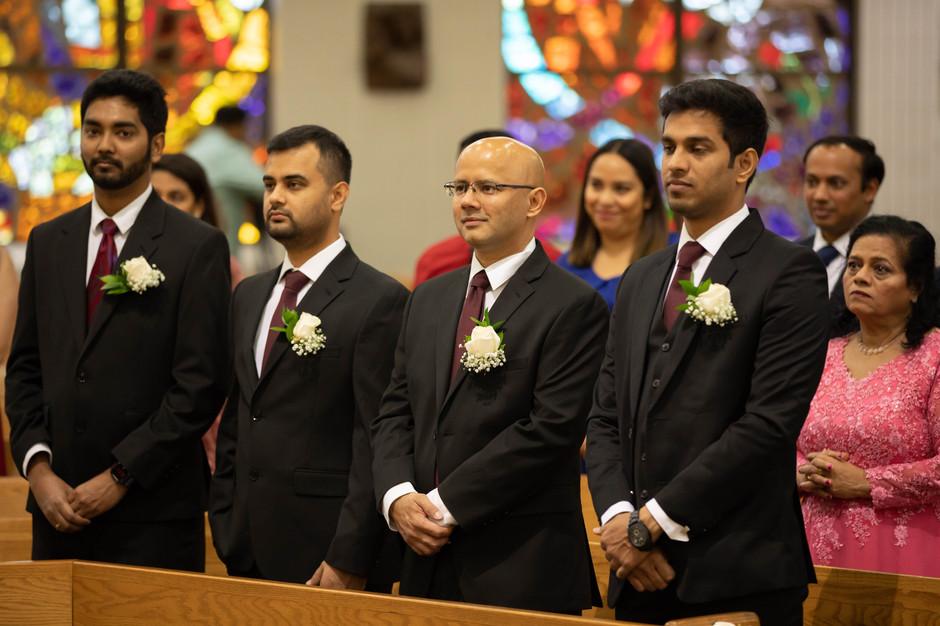 Catholic Wedding Sanjose-23793