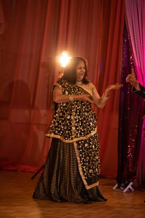 S&S Sangeet-0289