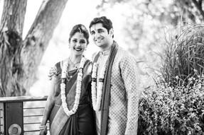 S-R Wedding Ceremony