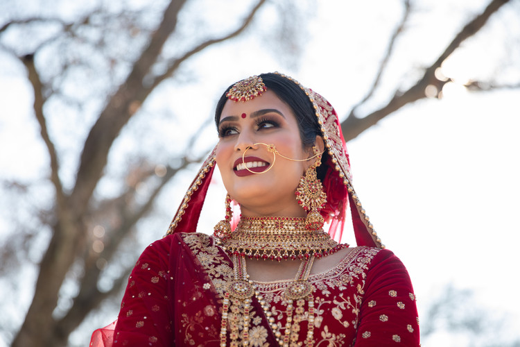 Sacramento Punjabi Wedding-24.jpg